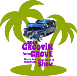 2019 Groovin in the Grove